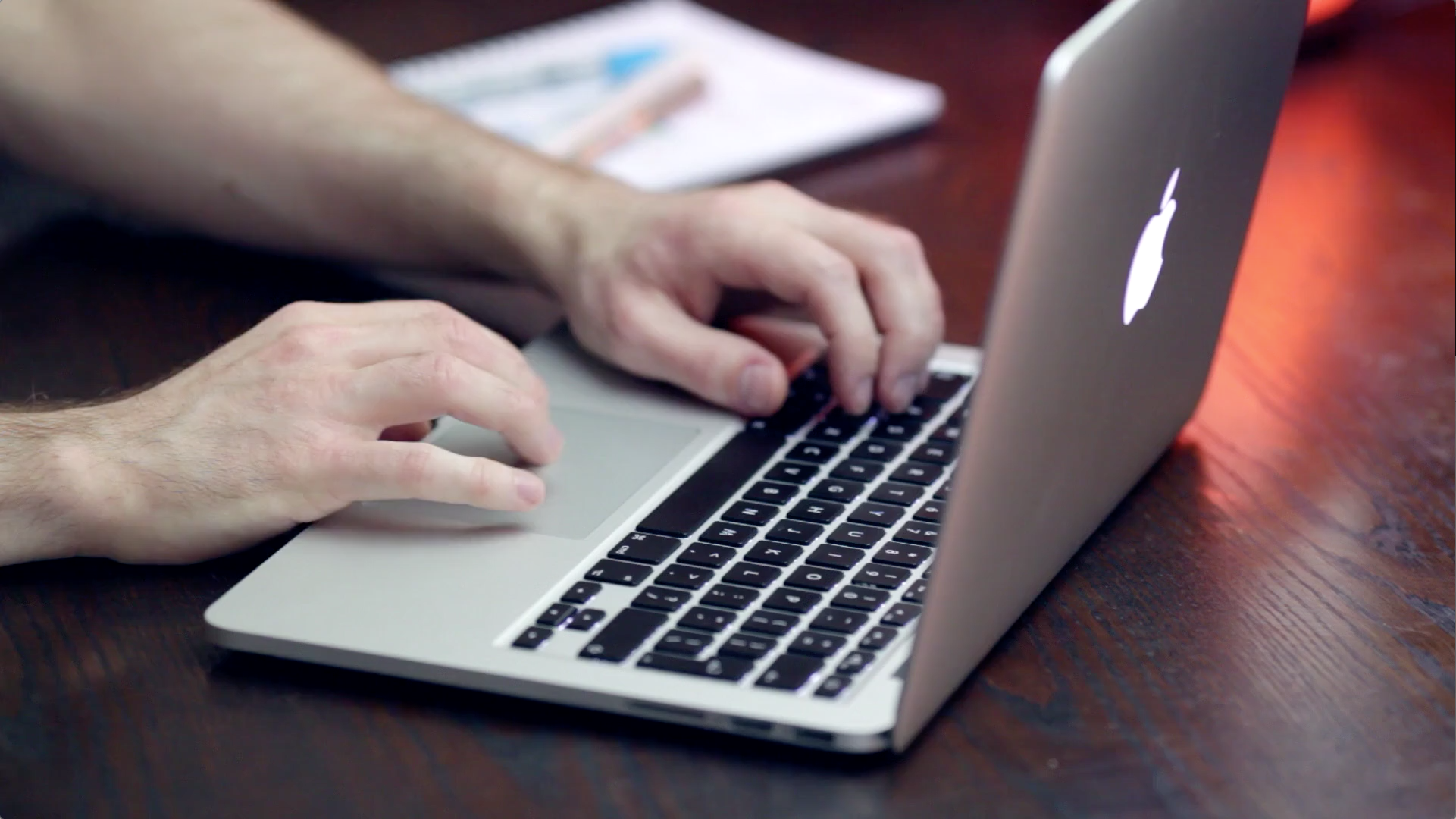 e-learning, online taalcursus
