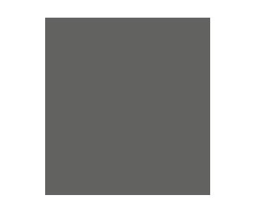 Spreek- En Luistervaardigheid