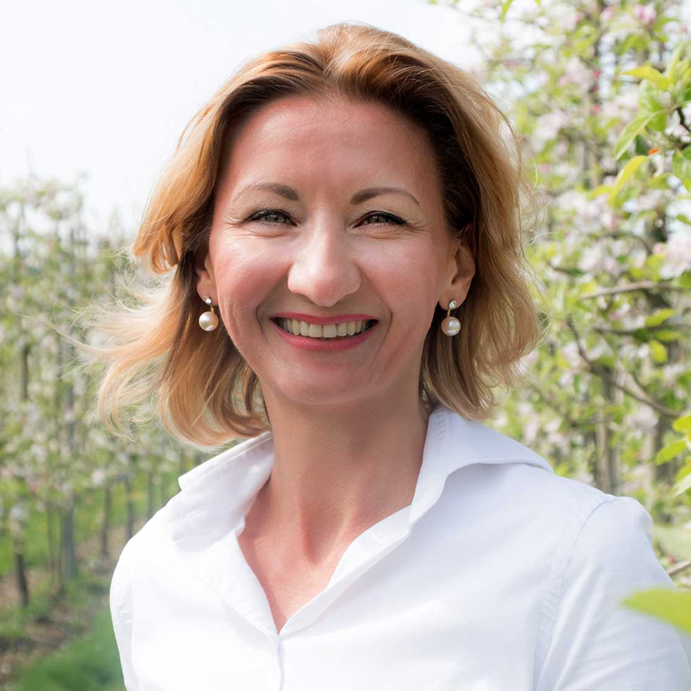 agata-wolters-trainer-fruitteelt-uitsnede